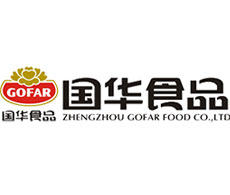 <strong>郑州食品网站建设公司</strong>:网站建设